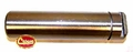 "19) 1-1/4"" intermediate gear shaft, use with Dana Spicer 18 transfer case"