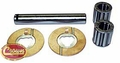 "19a) 3/4"" intermediate shaft kit, use with Dana Spicer 18 transfer case"