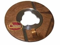 "22) Thrust washer, 3/4"" intermediate shaft, use with Dana Spicer 18 transfer case"