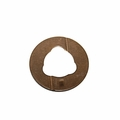 "22) Thrust washer, intermediate shaft for 1-1/4"" shaft, use with Dana Spicer 18 transfer case"
