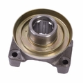 24) Front yoke transfer case output, use with Dana Spicer 18 transfer case