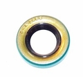 28) Shift rod oil seal ( 2 needed ), use with Dana Spicer 18 transfer case