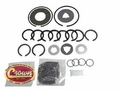 Small parts kit, fits 1967-75 Jeep CJ-5, CJ-6 with T-14 transmission