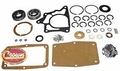 Transmission overhaul kit, fits 1967-75 Jeep CJ-5, CJ-6 with T-14 transmission