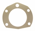 "(12) Wheel bearing shim, ( .010"" thick) fits 1976-86 Jeep CJ-5, CJ-7 & CJ-8 with AMC model 20 rear axle"