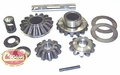 (20) Standard differential gear set, fits 1976-86 Jeep CJ with AMC model 20 rear axle