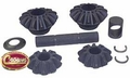 (20) Trac-Lok differential gear set, fits 1976-86 Jeep CJ with AMC model 20 rear axle