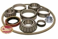 (26) Master bearing & seal kit, fits 1976-86 Jeep CJ with AMC model 20 rear axle