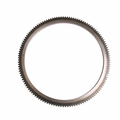 20) Ring gear, 129 tooth, fits 1953-71 Jeep CJ-3B, CJ-5, CJ-6 with 4 cyl. engine
