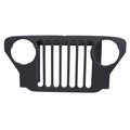 Jeep� Grilles