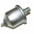 Oil pressure sender switch, 12 volt, fits 1981-83 Jeep CJ, 4 cyl 2.5l GM engine