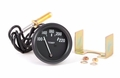 Temperature gauge, fits 1949-64 Jeep CJ-3A, CJ-3B