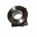 "Clutch bearing, fits 1972-75 & 1980-83 Jeep CJ, for 11"" clutch"