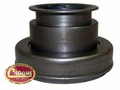 Clutch bearing, fits 1972-76 Jeep CJ with 6 or 8 cyl, 10.50""