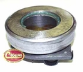 Clutch bearing, fits 1980-83 Jeep CJ with 4 cyl GM 151