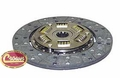Clutch disc, fits 1980-83 Jeep CJ with 4 cyl GM 151