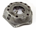 "Clutch pressure plate, 9 1/4"", fits 1967-71 CJ-5, CJ-6 with 4 cyl. engine"