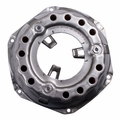 Clutch pressure plate, fits 1972-81 Jeep CJ with 6 or 8 cyl, 10.50""