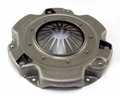 Clutch pressure plate, fits 1980-83 Jeep CJ with 4 cyl GM 151