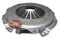 Clutch pressure plate, fits 1983-86 Jeep CJ with 4 cyl AMC 150