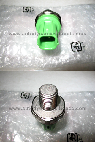 Honda Accord Fuel Pressure Regulator Engine besides Yhst in addition Hqdefault as well Used Acura Tl moreover . on 98 accord vtec knock sensor