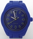 Toy Watch Collection Velvety Blue Watch