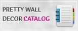 Pretty Wall Decor Catalog