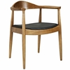 WEGNER DINING CHAIR