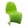 Panton Novelty Chair
