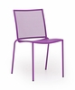 Repulse Bay Chair Purple