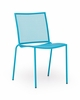 Repulse Bay Chair Aqua