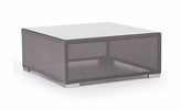 Clear Water Bay Table Gray
