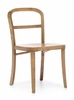 Fillmore Chair Natural