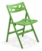 Sweets Dining Chair Green