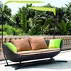 Bask Daybed