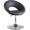 JET DINING CHAIR