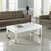 Gloss Action Coffee Table