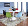LIPPA DINING SET