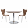 ROSTRUM DINING SET