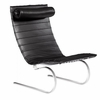 Le Corbusier Style Lounge Chair