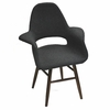 Eero Dining Chair