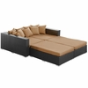 PALISADES DAYBED