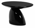 Bolo Coffee Table Black