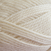 Cascade Pacific Chunky - Cream