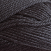Cascade Pacific Chunky - Pewter