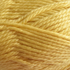 Cascade Pacific Chunky - Yellow