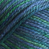 Cascade Pacific Chunky Multi - Blackwatch