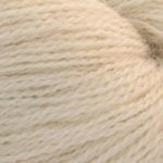 Plymouth Alpaca Lace - White