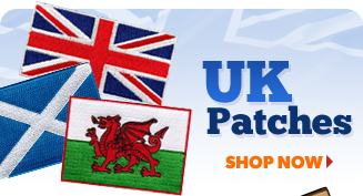 UK Patches