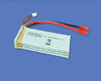 HM-LM400-Z-29: Li-Po Battery(11.1V 1200mAh)